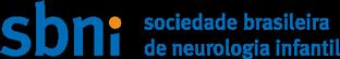 SBNI – Sociedade Brasileira de Neurologia Infantil